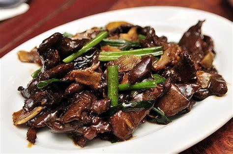 black pepper beef edible organic green tea black pepper beef eatgreentea
