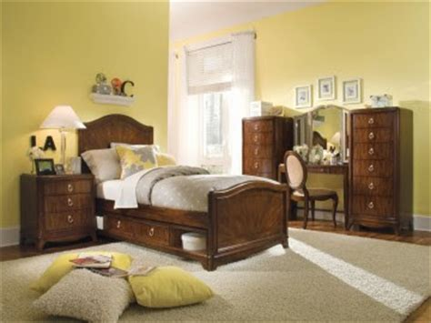 pennsylvania house bedroom furniture office equipments how to purchase pennsylvania house