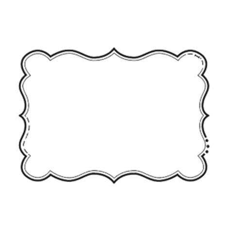 shape templates for scrapbooking bracket shape 2 free digital scrapbooking