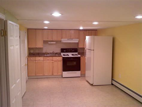 basement for rent in ny 100 basement for rent in ozone park commercial