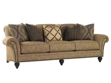 tommy bahama sofa tommy bahama royal kahala edgewater sofa to769933