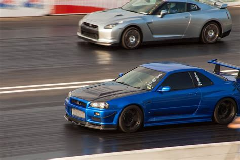 modified street cars pics for gt japanese street racing cars