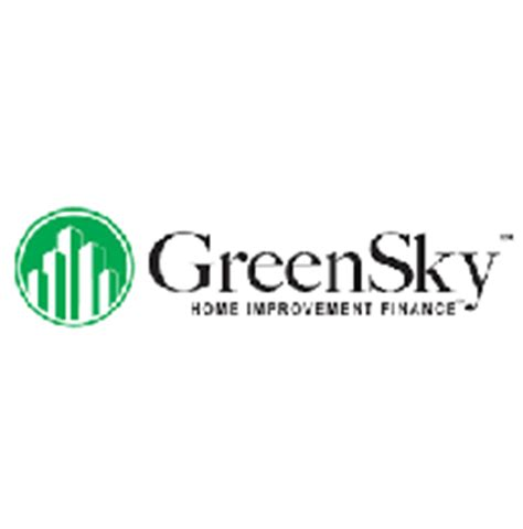 green sky credit profile reviews 2017 energysage