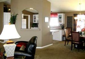 manufactured homes interior manufactured home interior design ideas mobile homes ideas
