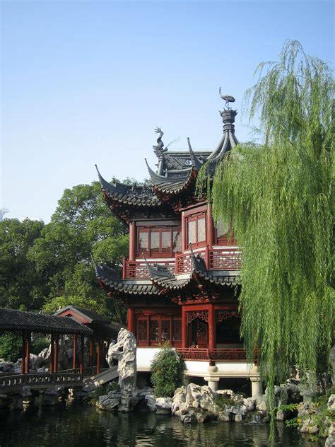 Shanghai Gardens by 50 Photos Of Yu Garden In Shanghai Places