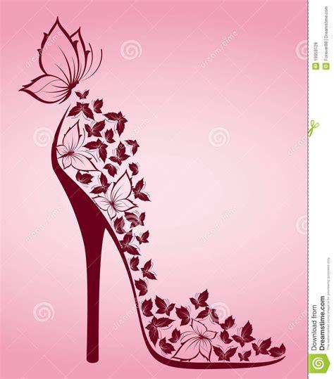 imagenes de mariposas hermosas alto tal 243 n de mariposas hermosas descarga de over 54