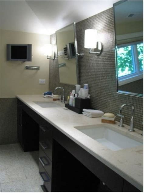 Universal Design Bathroom | 17 best images about universal design on pinterest under