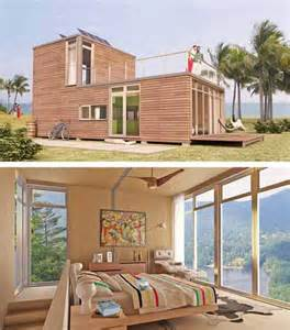 seecontainer haus 24 epic shipping container houses no lack of luxury