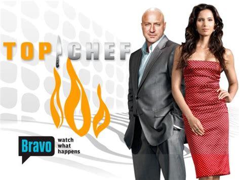 best chef foodie gossip bravo tv s top chef now top chef 9