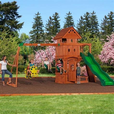 backyard playground ground cover backyard swing set ground cover image mag