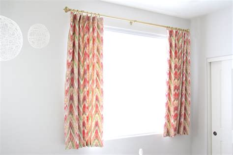 Door Panel Drapes Bedroom Curtains Short Curtain Menzilperde Net