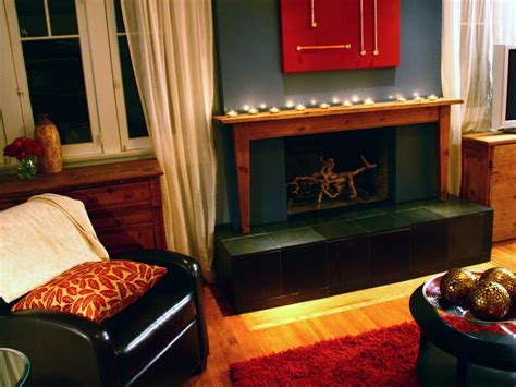 fireplace design tips home hot fireplace design ideas interior design styles and