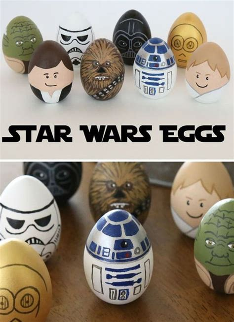 como decorar huevos de pascuas caseros huevos de pascua diy 161 de pel 237 cula decopeques