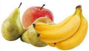 il reflusso acido bruciore di stomaco nutrizione