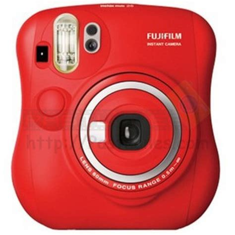 fujifilm instax mini 25 fujifilm instax mini 25 polaroid mystery gift
