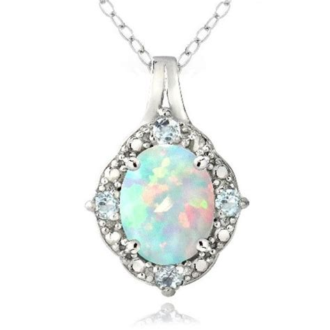 white opal necklace opal necklace pixshark com images galleries with a