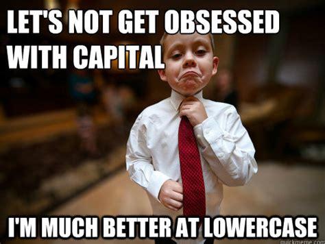 Business Kid Meme - the financial advisor kid meme neatorama