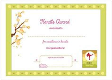 lottie doll measurements themed award certificate for free printable