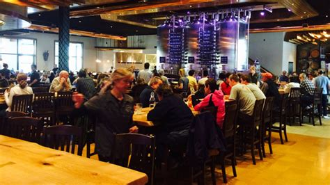 nevada tap room 6 reasons nevada s new nc taproom will impress youporchdrinking