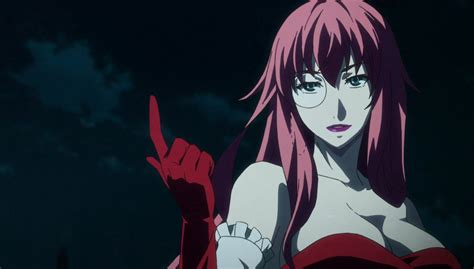 anime dies irae dies irae anime animeclick it