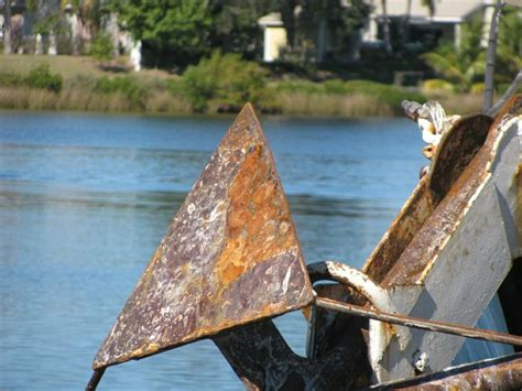 boat anchor for river top 119 ideas about tarpon springs florida on pinterest