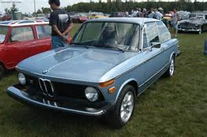 1976 Bmw 2002 For Sale 1976 Bmw 2002 For Sale