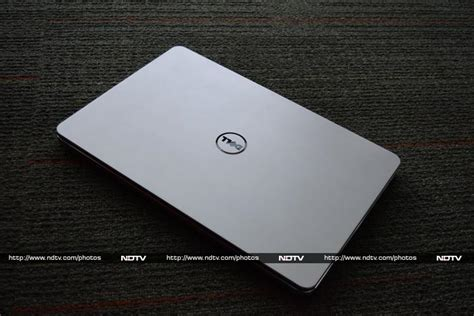 format hard drive dell dell inspiron 15 7000 series pictures ndtv gadgets360 com