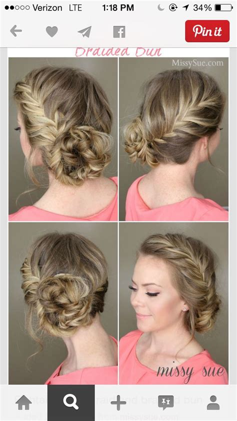 penecostal how to hair styles 20 best graduation hairstyles images on pinterest