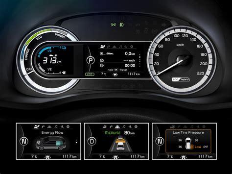 Tn Tech Hybrid Mba by Noleggio Auto Roma Gierre Auto