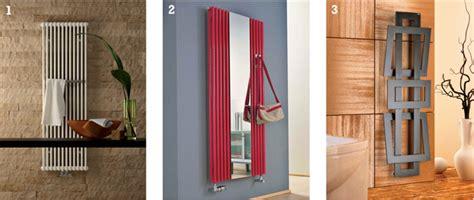 radiatori di arredo radiatori design bricoportale fai da te e bricolage