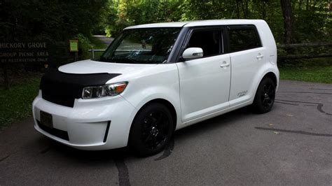 free car repair manuals 2010 scion xb parking system service manual 2010 scion xb antenna repair antennax 5 inch replacement antenna for 2010