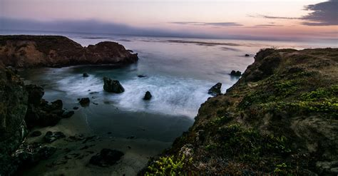 Is Pch Real Reddit - san simeon california pch oc 6000x3188 knowledgeable broker
