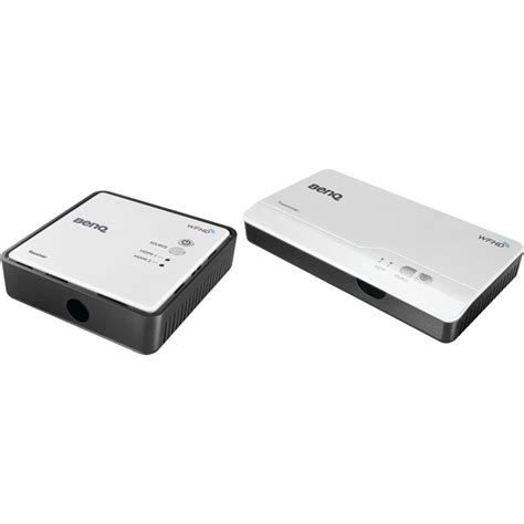 Wireless Adaptor Projector by Benq Hd Wireless Adapter Kit For Projector Wdp01