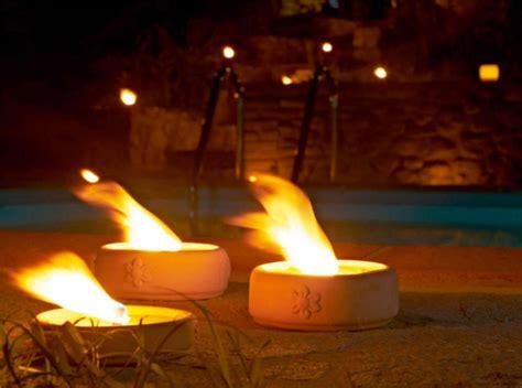 negozi candele candele candle outlet il pi 249 grande negozio di candele