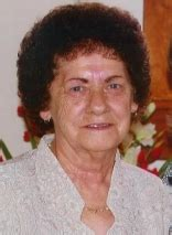 beulah mae lemley obituary snyder funeral homes