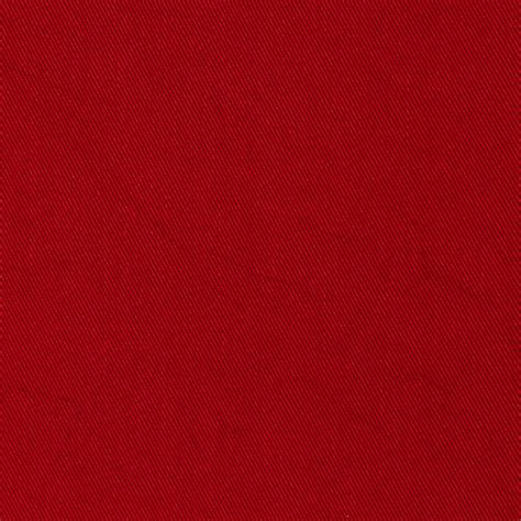 telio bamboo viscose twill red discount designer fabric