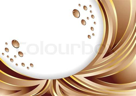 vector schokolade hintergrund vektorgrafik colourbox vector schokolade hintergrund clip art vektorgrafik