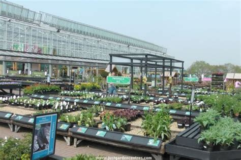 bents garden centre independent expert review