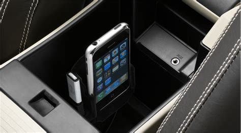 usb ipod cradle xc