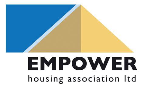 Housing Association Loans 28 Images Housing Association Finance 187 Tisonline 187
