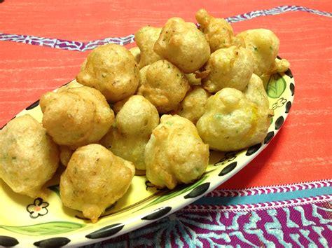 frittelle di fiore di zucchine ricerca ricette con frittelle di zucca salate