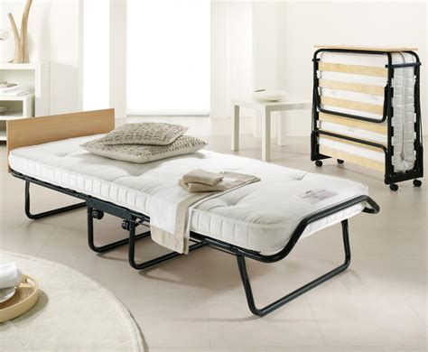 Sekop Lipat Portable Outdoor Small benefits of folding guest beds bestartisticinteriors