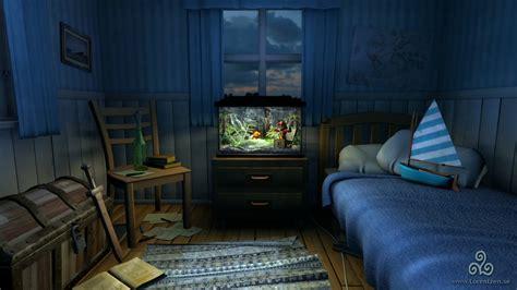 Room Online lorentzen se online portfolio of anders lorentzen