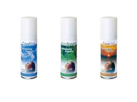 deodorante bagno deodorante per deodorizzatore spray 100ml distributori