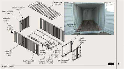 container home design tool 100 shipping container house plans 15 shipping