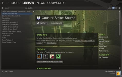currency converter steam steam limits functionality of users that do not spend money