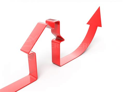 prices  overseas buyers   rise