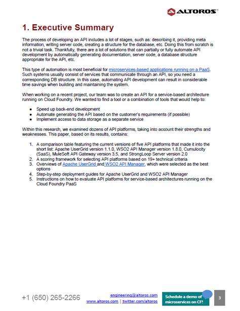 born evil essay apache research paper