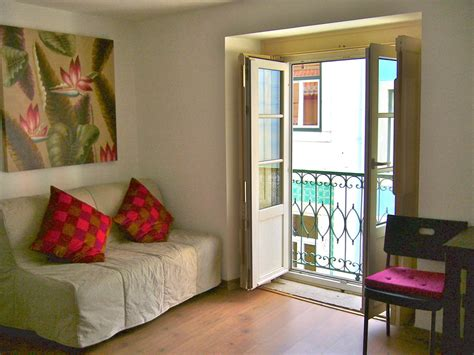cute apartments cute apartment in old lisbon bairro alto flat rent lisbon