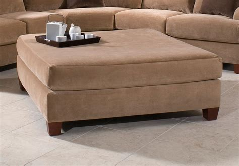 klaussner canyon sectional sofa klaussner canyon sectional sofa set nuzz latt brown kl